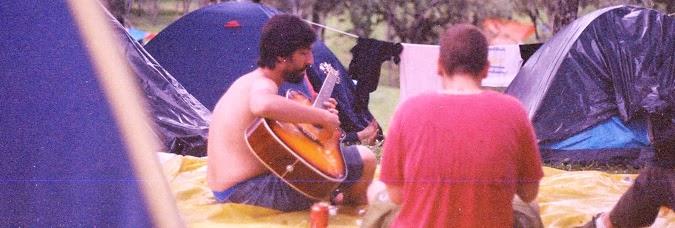 Imagem: elapartiu.wordpress.com