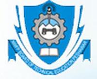 KPK Board of Technical Education, Peshawar