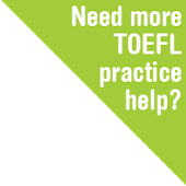 Toefl speaking templates question type 5 toefl caf sections pronofoot35fo Images