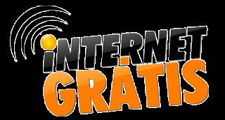 "Cara Mengaktifkan Layanan Indosat IM3 ""Internet Tanpa Pulsa"""