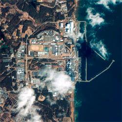 sismo japon 5,9 grados 12 de Agosto de 2011