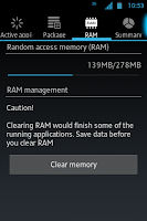 REVOLUTiON Light V3 custom JellyBean Rom for Samsung Galaxy Ace S5830