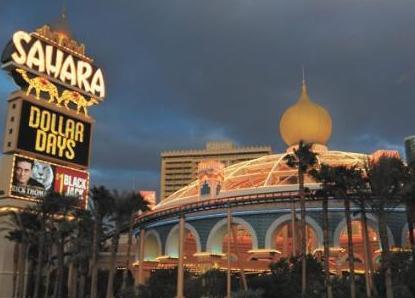 Royal panda casino no deposit