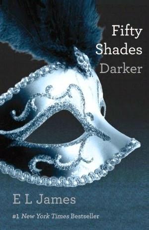 https://www.goodreads.com/book/show/11857408-fifty-shades-darker