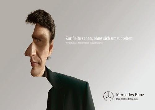 03-Photographer-Klaus-Merzis-Mercedes-Blind-Spot-Assist
