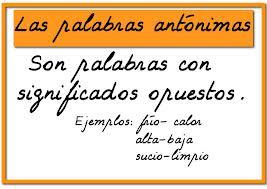 http://www.ceipjuanherreraalcausa.es/Recursosdidacticos/TERCERO/datos/02_Lengua/datos/rdi/U03/unidad03.htm