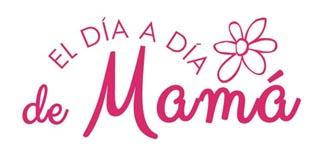 El Día a Día de Mamá