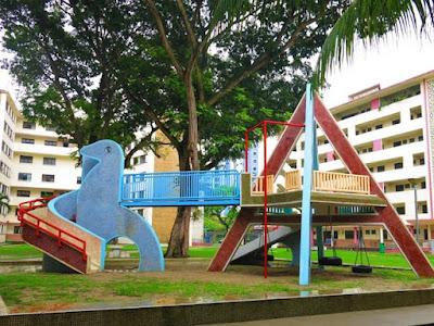 1411-playgrounds-3-635