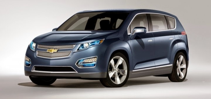 2015 chevrolet traverse type cars. Black Bedroom Furniture Sets. Home Design Ideas