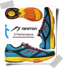 NewtonMotion2012.SP.M