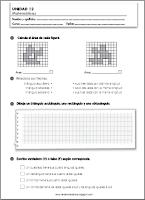 http://www.primerodecarlos.com/TERCERO_PRIMARIA/mayo/Unidad12/matematicas/fichas/mates6.pdf
