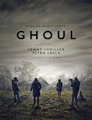 Ghoul (2015) [Vose]