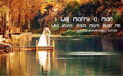 http://2.bp.blogspot.com/-jYo-2IUo7Eg/UCaVh0zIutI/AAAAAAAABh0/Esxj9QmTgyA/s1600/will+marry+a+man.jpg
