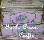 Faith Grace Crafts