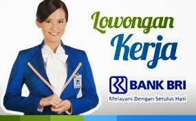lowongan-kerja-bank-bri-bandung-terbaru