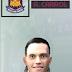 PES6 l PES5 l WE9 l Face de A. Carroll (West Ham) l By Breno