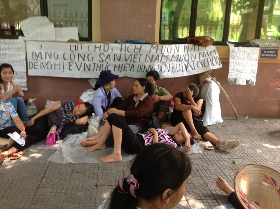http://2.bp.blogspot.com/-jYqY4NkM5ok/T_0Z9zWNPmI/AAAAAAAABSo/rRYTwpWGWVk/s280/Thai+nguyen.jpg