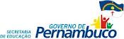 Secretaria de Educação do Estado de Pernambuco