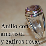 http://joyasfontanals.blogspot.com.es/2012/12/anillo-con-amatista-y-zafiros-rosas.html