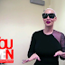 "Amber Rose, Loni Love, Justine Simmons and more Heat Things Up on ""It's Not You, It's Men"""