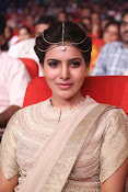 Samantha photos at alludu seenu-thumbnail-10