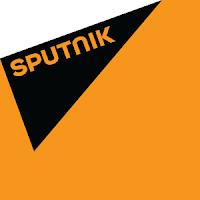 Sputniknews