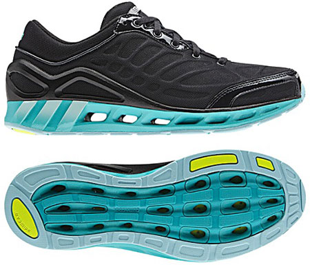 ClimaCool Seduction mujer