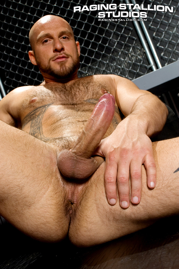 sexx gay male cock