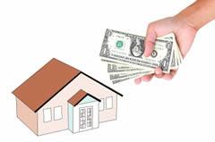 eligiendo la mejor hipoteca