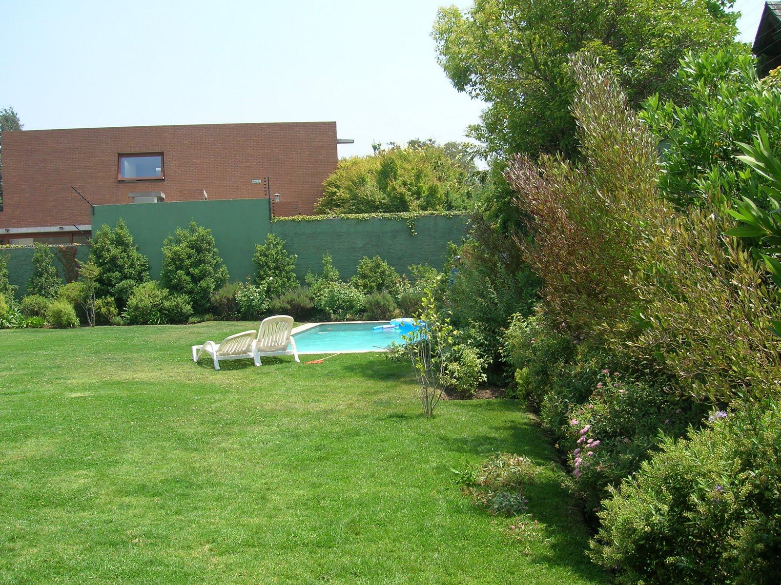 Darrigrandi y simunovic jardineria darrigrandi y for Jardineros a domicilio