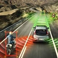 Carros inteligentes em 2020 não teremos mais acidentes de transito afirma a fabricante Volvo