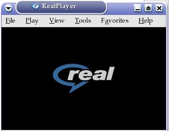 الملتيميدا ,RealPlayer, ريال بلاير,فيديو