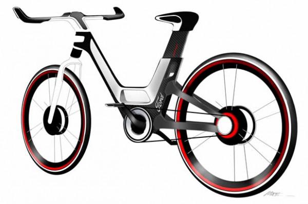 ford-bike3.jpg
