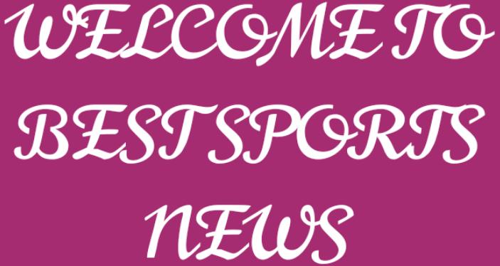 Bestsportnews