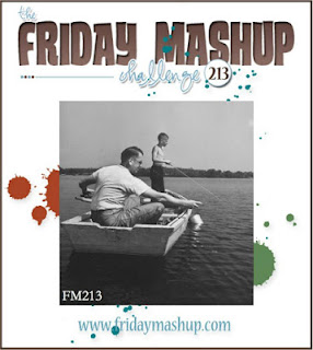http://www.fridaymashup.com/2015/06/fm213-its-all-about-dad.html
