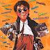 My Hero 1990 | Phim Châu Tinh Trì