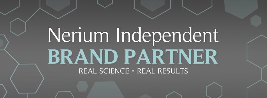 Nerium Brand Partner