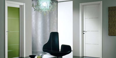 c t porte tout l 39 univers de la porte int rieur portes. Black Bedroom Furniture Sets. Home Design Ideas