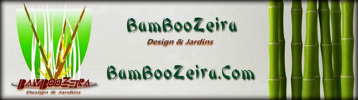 BamBooZeira