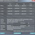 AIDA64 v3.00 Hardware info with GTX 780 and Haswell benchmark support