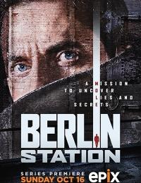 Berlin Station 2   Bmovies