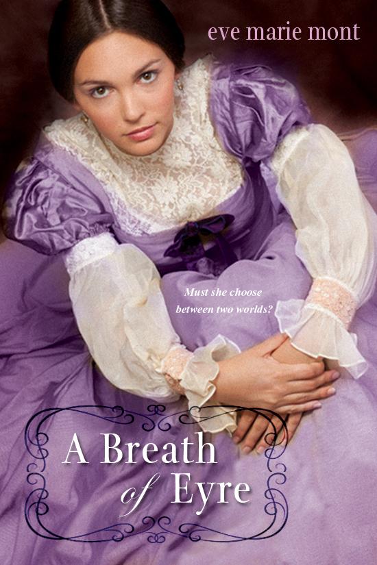 http://2.bp.blogspot.com/-jZ4SXvcKFUE/Twxu3NA9rfI/AAAAAAAAAZQ/SrLtnYGKqII/s1600/A+breath+of+Eyre.jpg