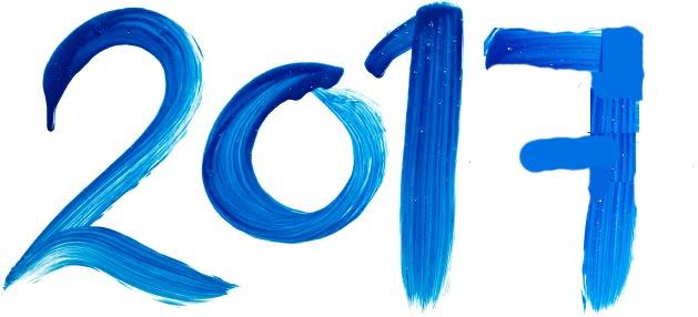 Ευχές για καλή και χαρούμενη χρονιά