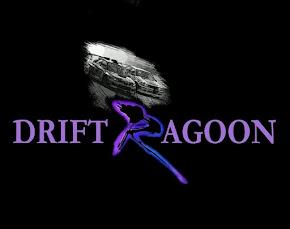 D-RAGOON (Seoul, Korea RC Drift Team)