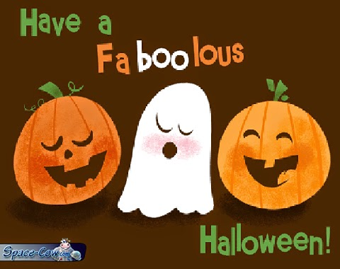 funny comics Halloween picture