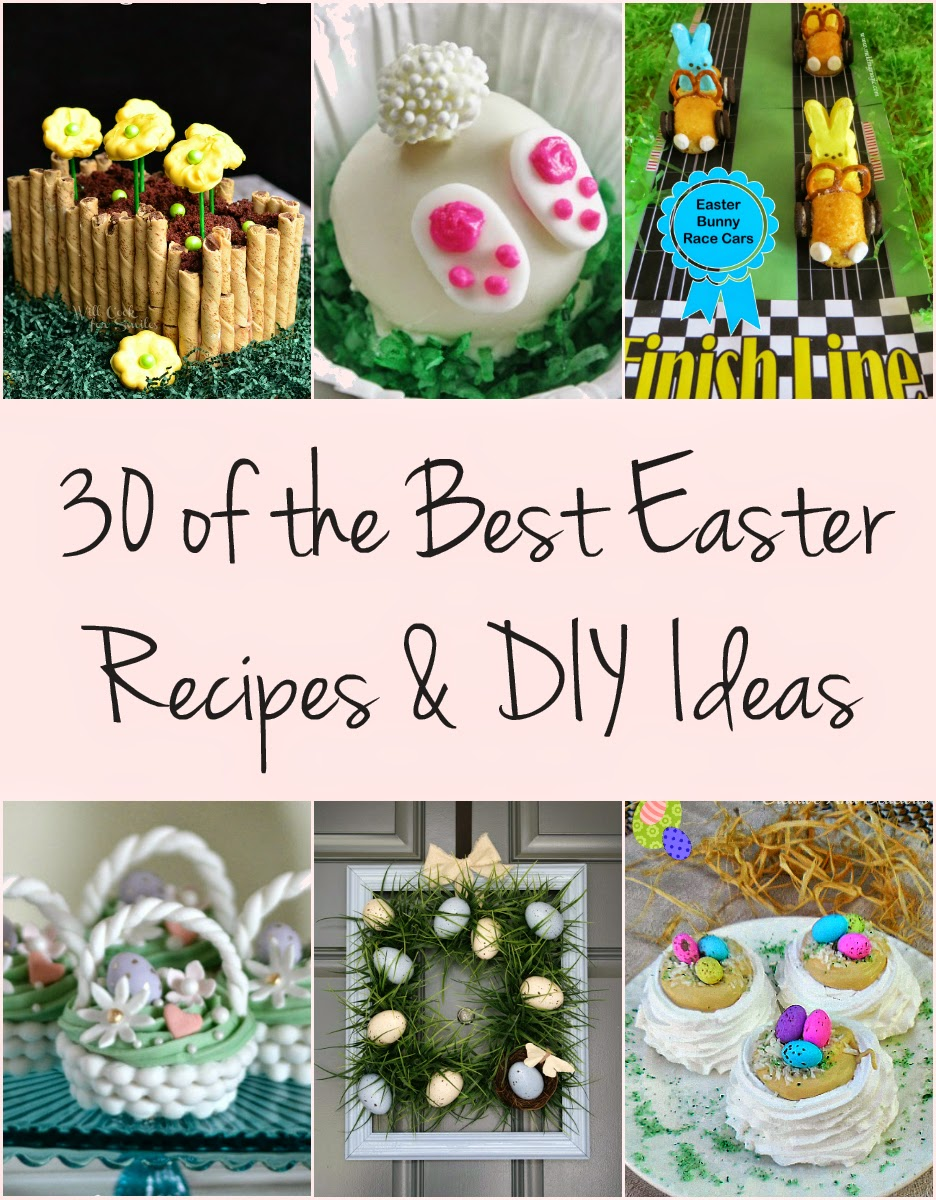 http://www.roxyskitchen.com/30-best-easter-recipes-and-diy-ideas.html