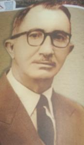DR. MALTEZ FERNANDES
