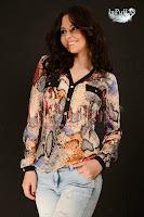 Camasi femei MBG Collection