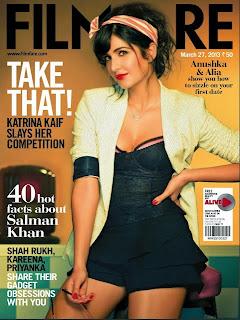 http://2.bp.blogspot.com/-jZ7vC68tVu0/VH4PI5O5SLI/AAAAAAAAMo4/5nN3Vmjz1sE/s1600/Katrina-Kaif-Hot-Filmfare-2013.jpg