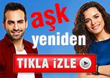 http://askyeniden-sonbolum.blogspot.com.tr/